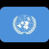 Flag: UN