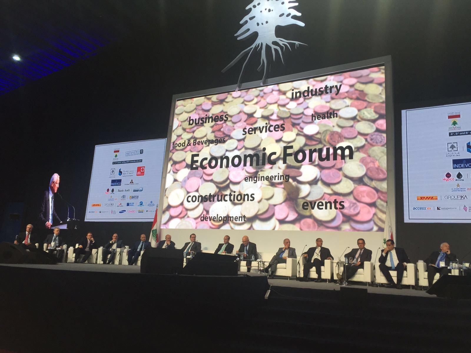 2017-05-05 Econ Forum 01