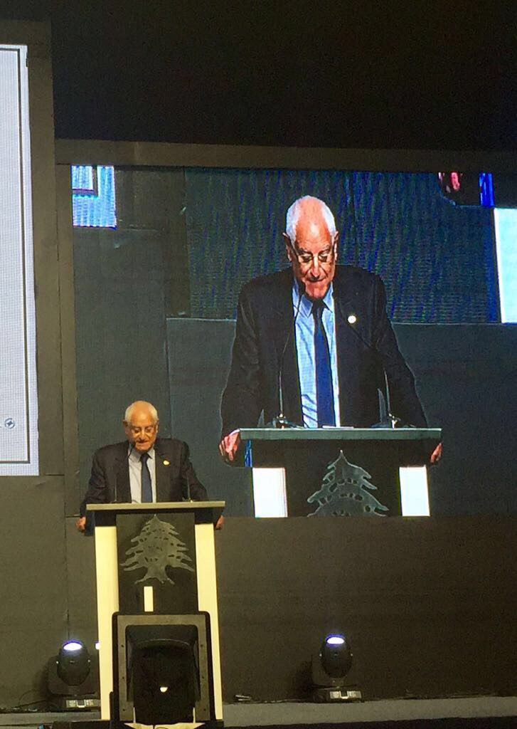 2017-05-05 Econ Forum 04