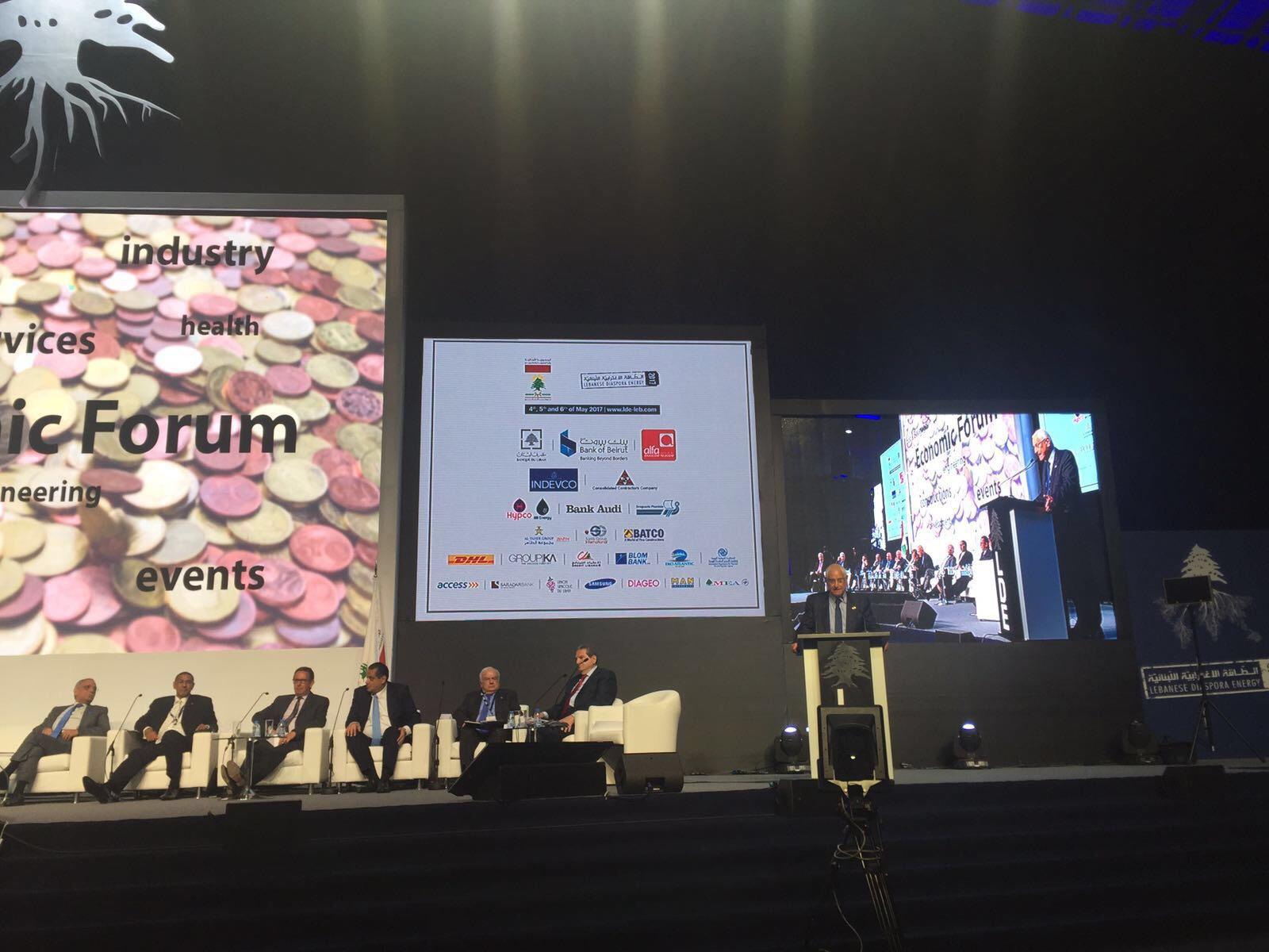 2017-05-05 Econ Forum 06