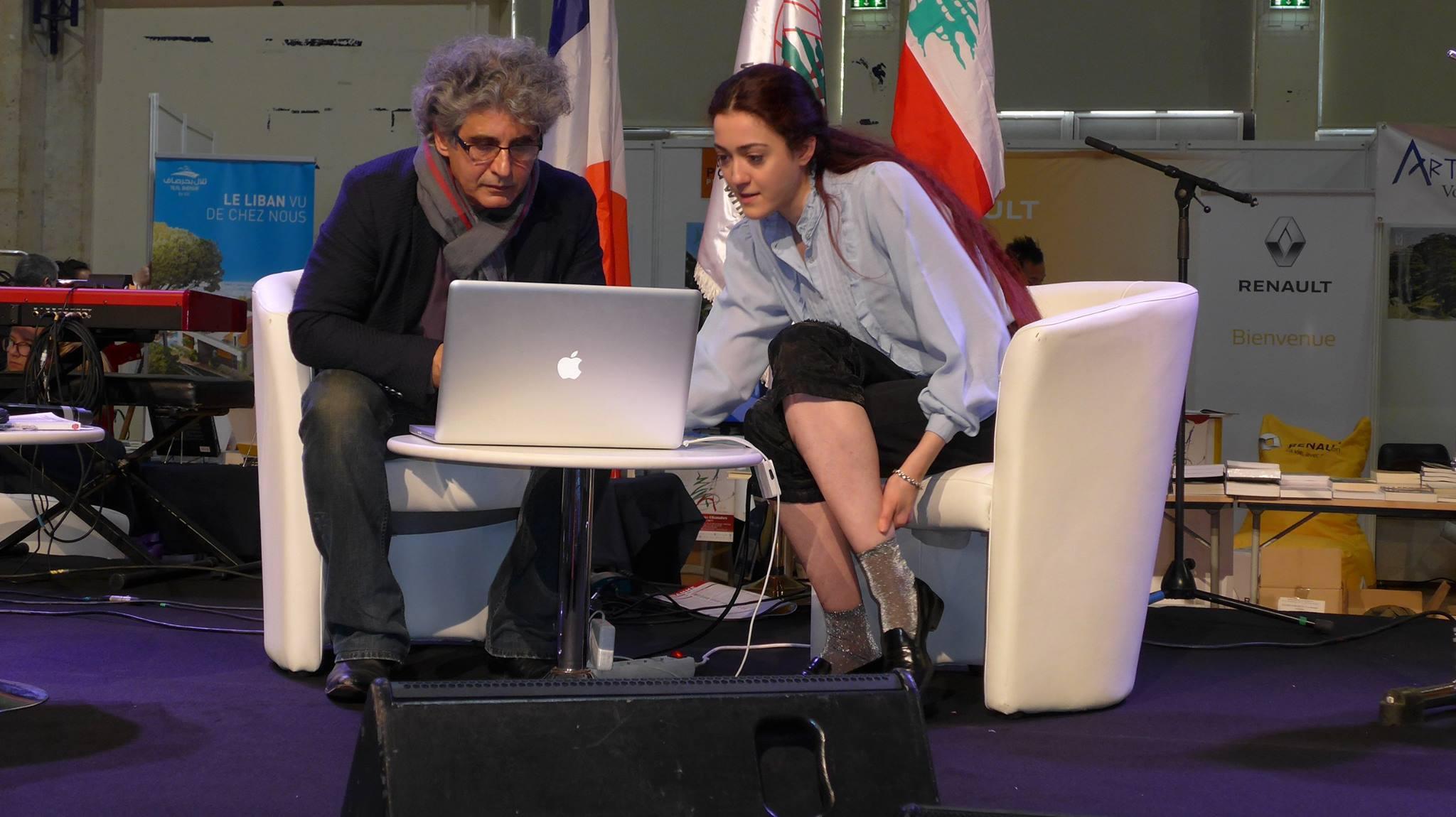 2017-05-12-14 Lebanon-Paris 20