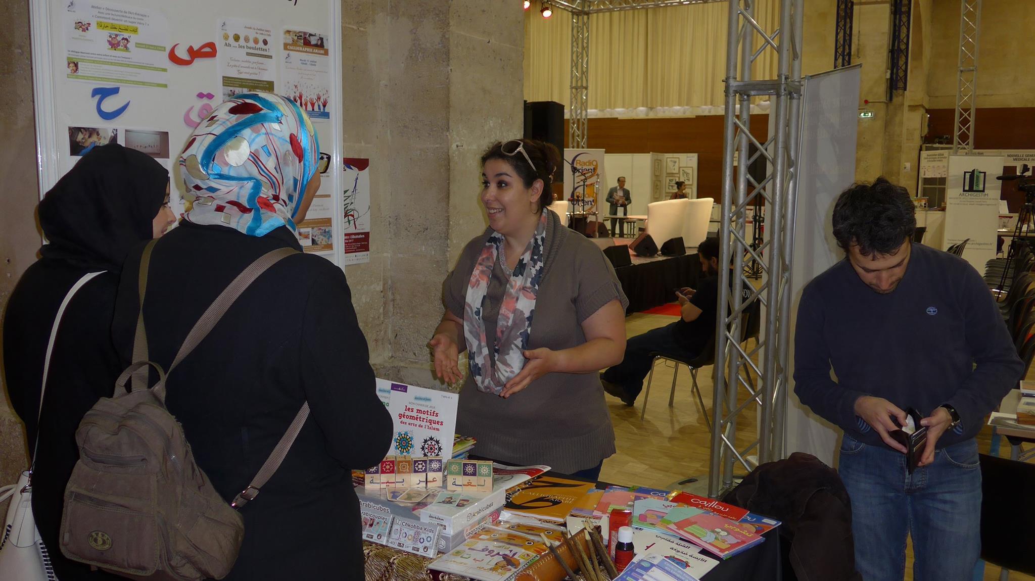 2017-05-12-14 Lebanon-Paris 43
