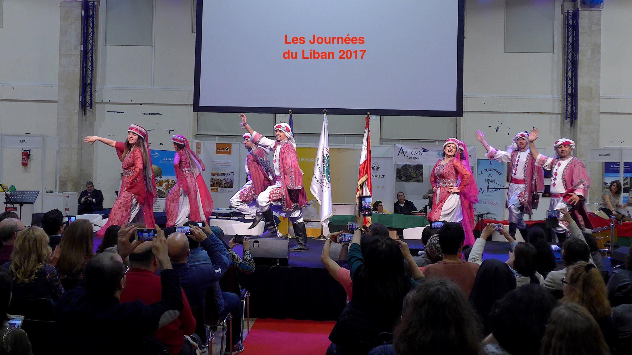 2017-05-12-14 Lebanon-Paris 58