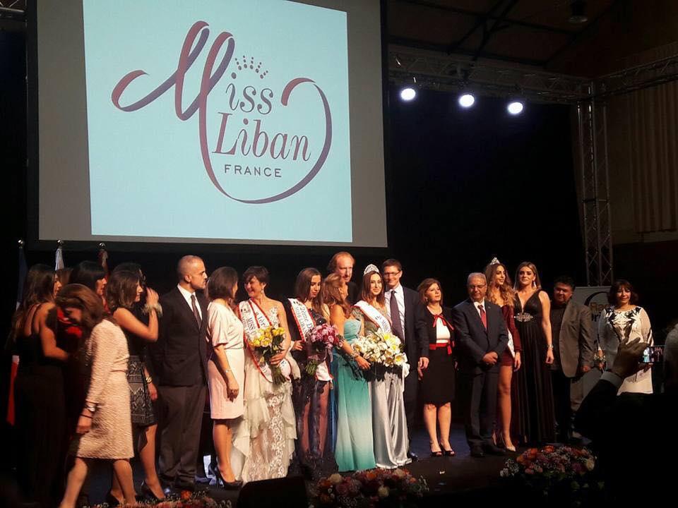 2017-05-14 Miss Liban France 02
