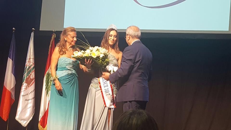 2017-05-14 Miss Liban France 05