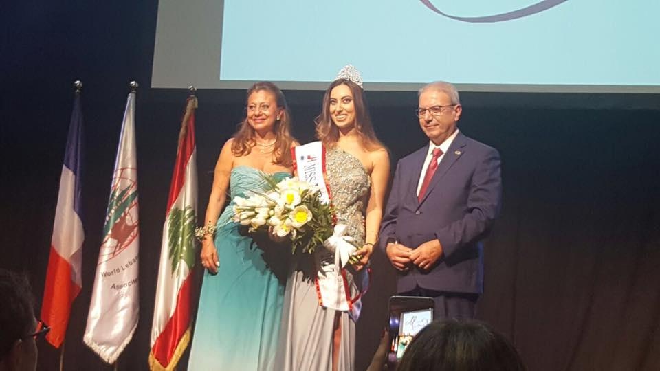 2017-05-14 Miss Liban France 06