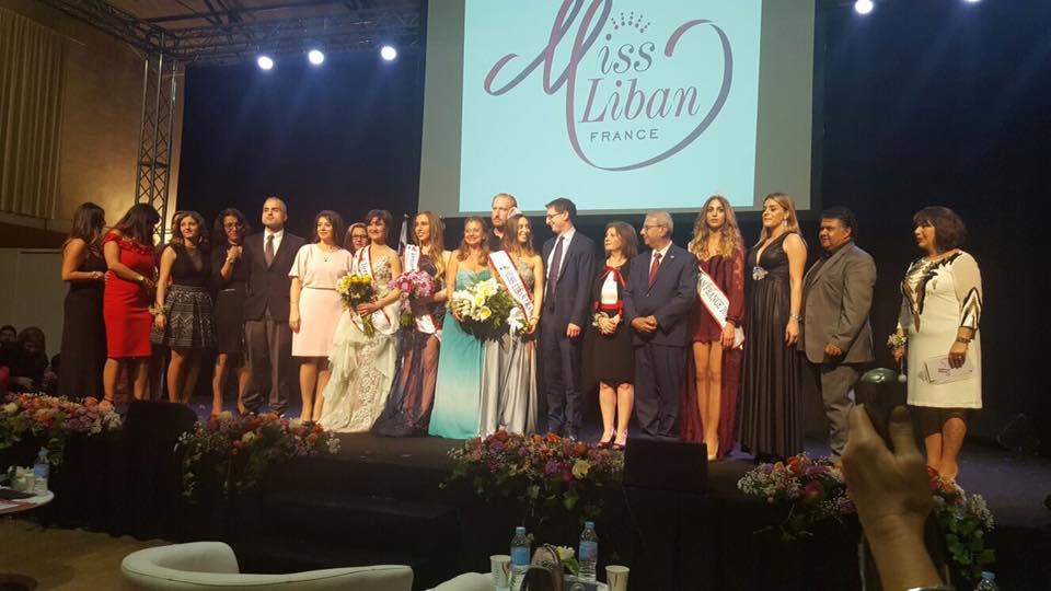 2017-05-14 Miss Liban France 07