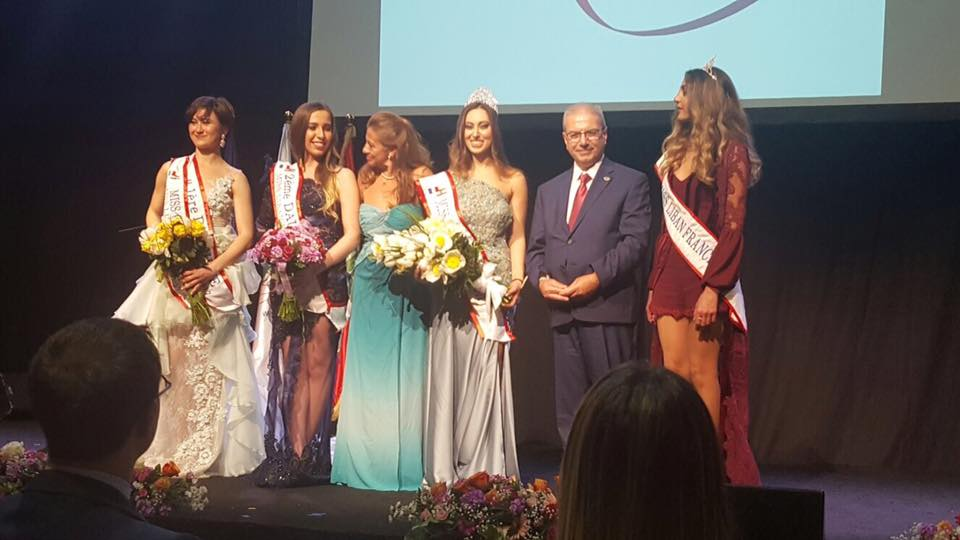 2017-05-14 Miss Liban France 08