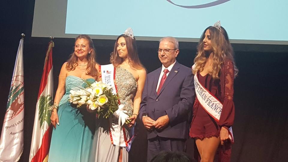 2017-05-14 Miss Liban France 09