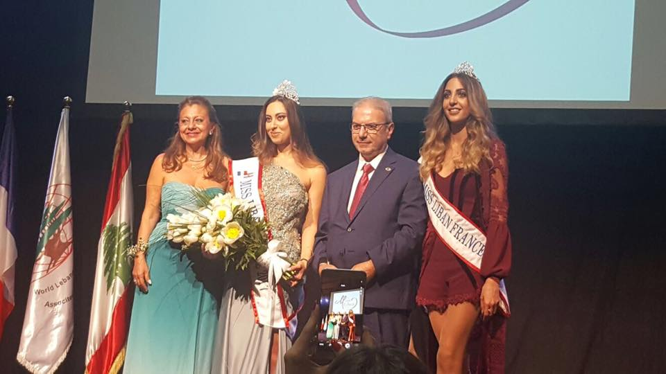 2017-05-14 Miss Liban France 10