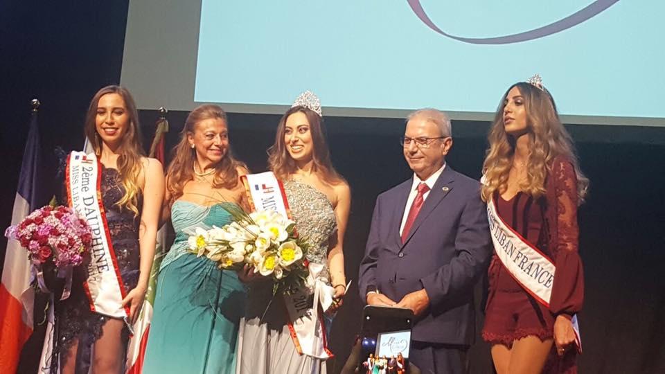 2017-05-14 Miss Liban France 11