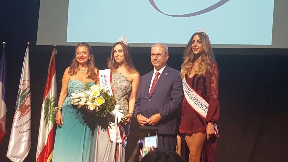 2017-05-14 Miss Liban France 12