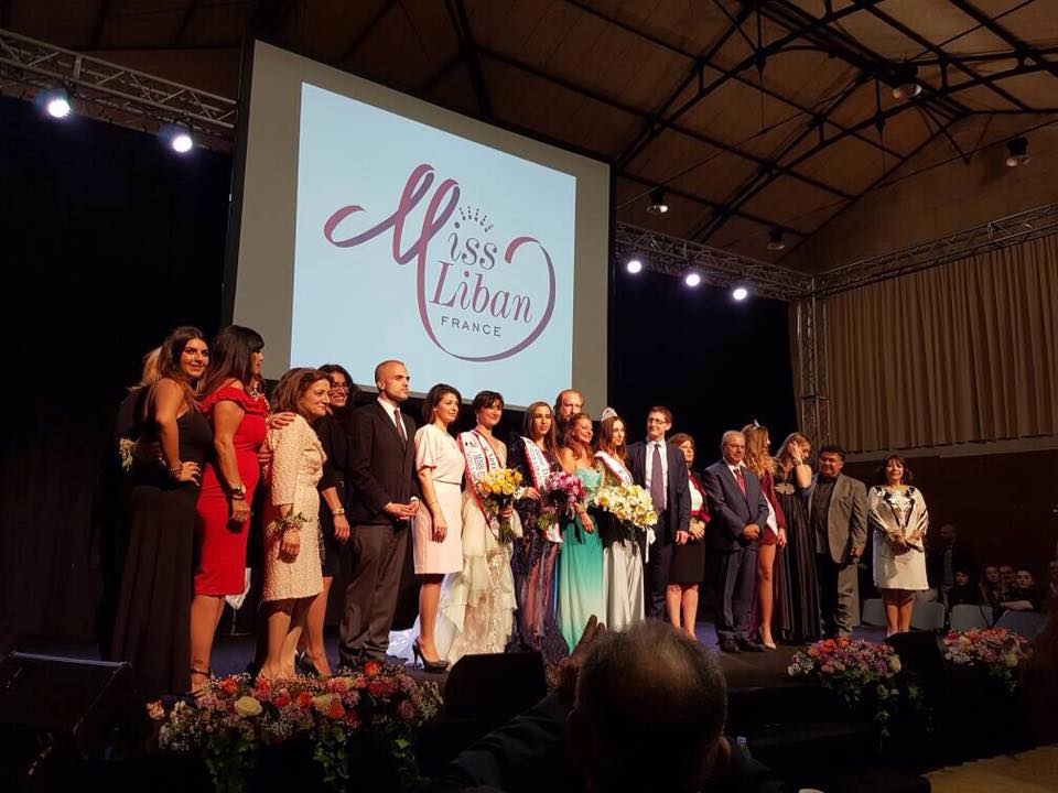 2017-05-14 Miss Liban France 13