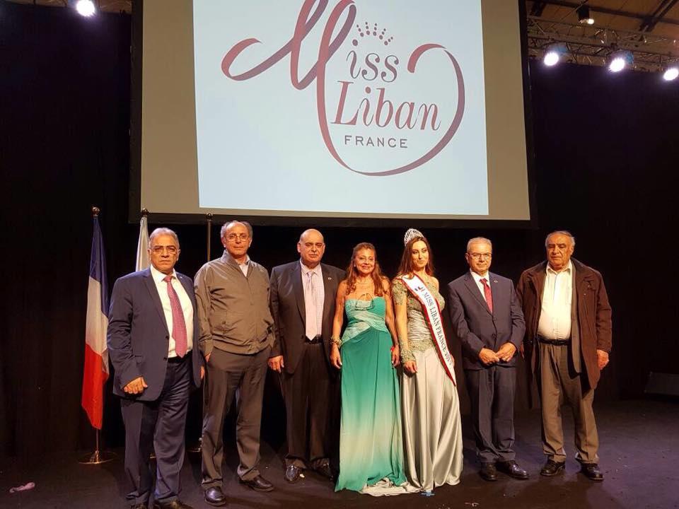 2017-05-14 Miss Liban France 14