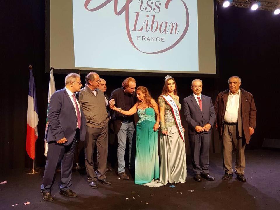 2017-05-14 Miss Liban France 17
