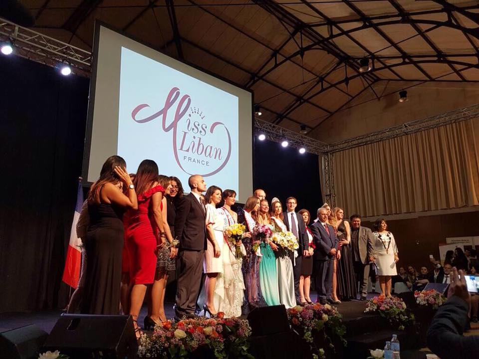 2017-05-14 Miss Liban France 18
