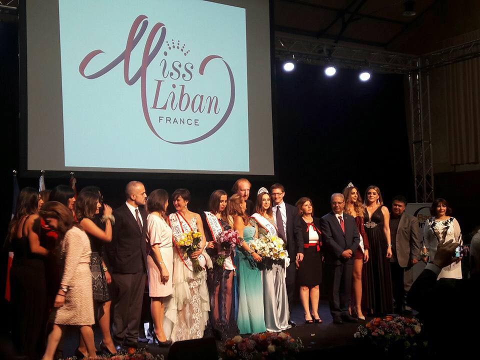 2017-05-14 Miss Liban France 19