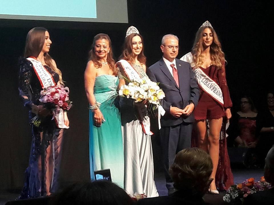 2017-05-14 Miss Liban France 20