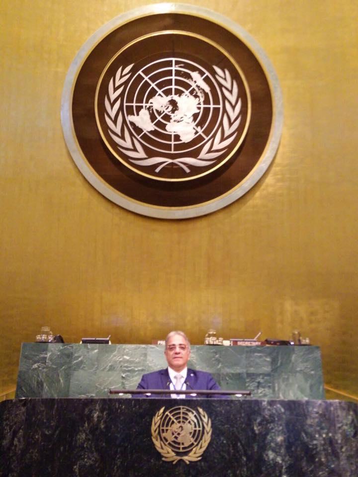 2017-06-14 UN Special Needs 03