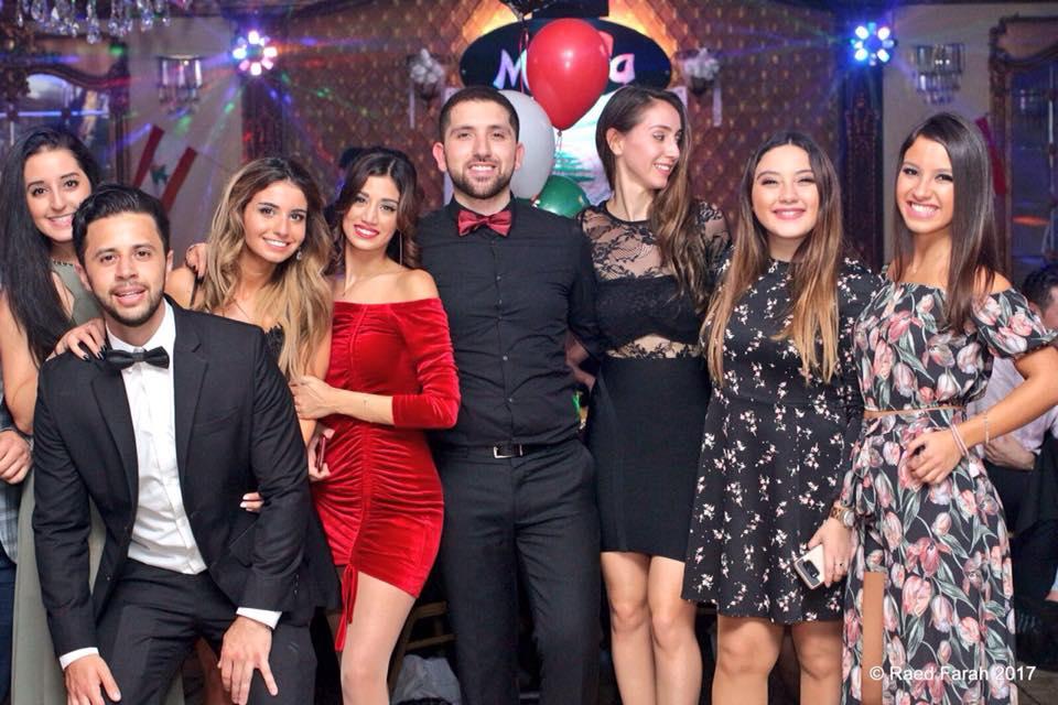 24-11-2017 WLCU Toronto Youth 2