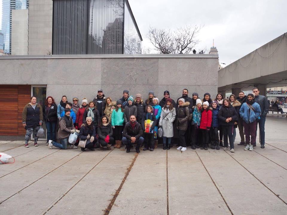 24-11-2017 WLCU Toronto Youth 4